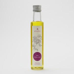 Olio Dolce Rosa 235 ml
