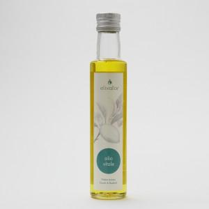 Olio Vitale 235 ml
