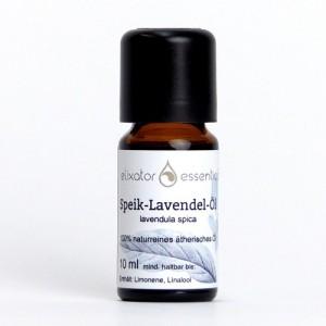 Speik-Lavendel-Öl